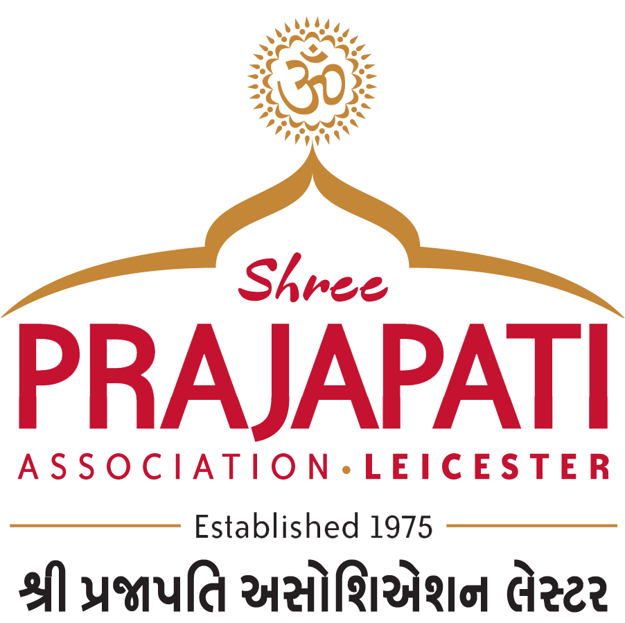 Shree Prajapati Association Leicester